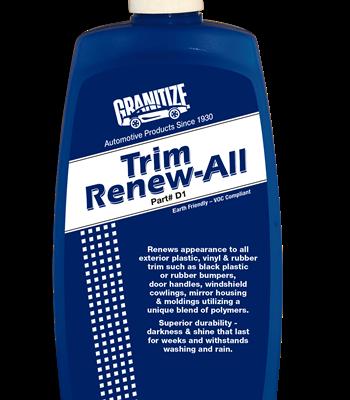 trim-renew-all_d1_0
