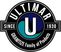 Ultimar Inc