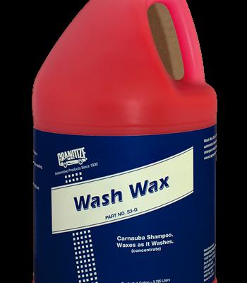 wash-wax_s3-g_0